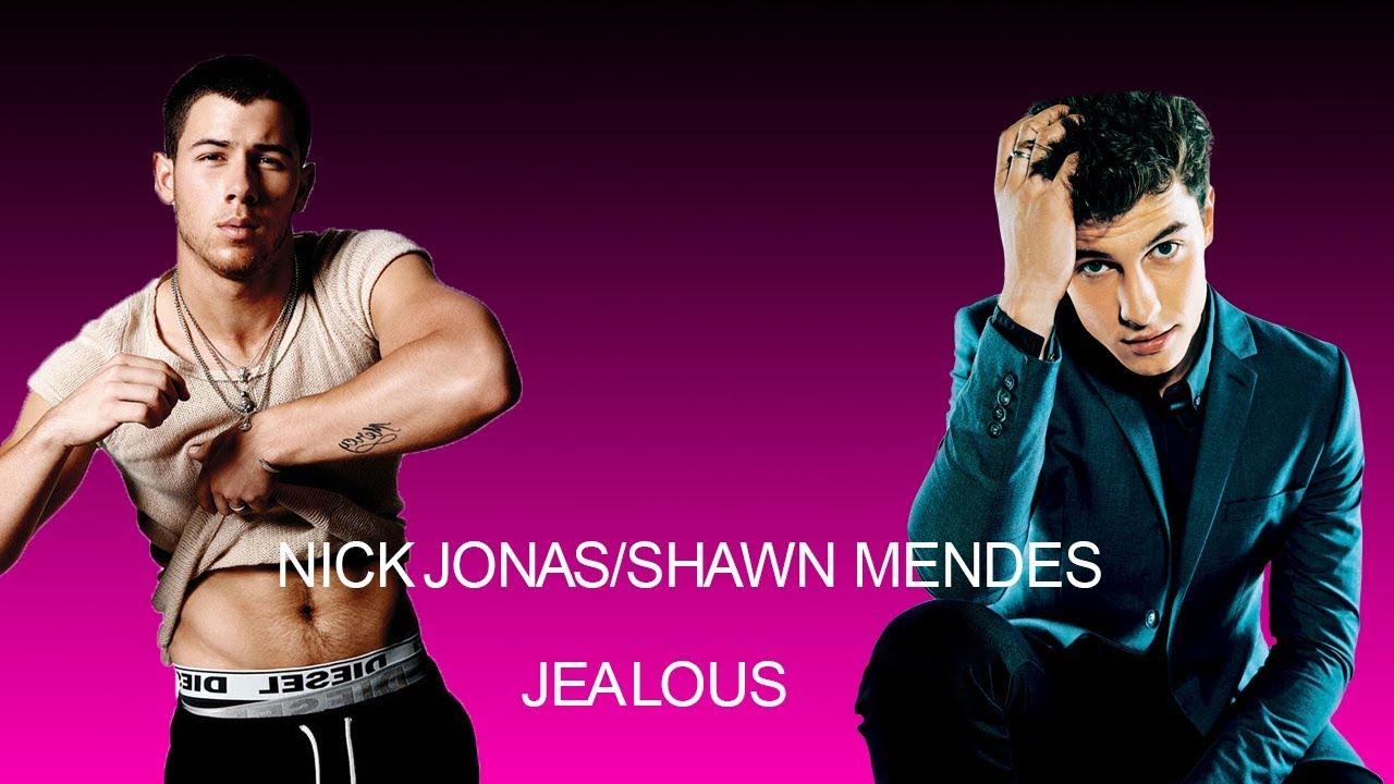 Salle De Bain Woluwe ~ Fic Mende Shawn Mendes Butt With Fic Mende Fic Mende With Fic