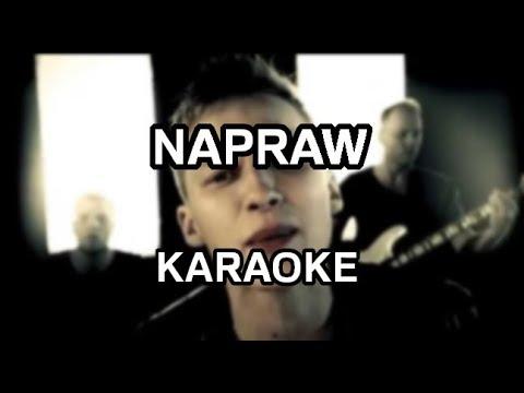 LemON - Napraw [karaoke/instrumental] - Polinstrumentalista