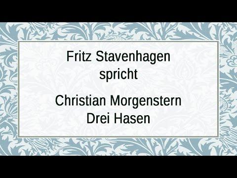 "christian-morgenstern-""drei-hasen"""