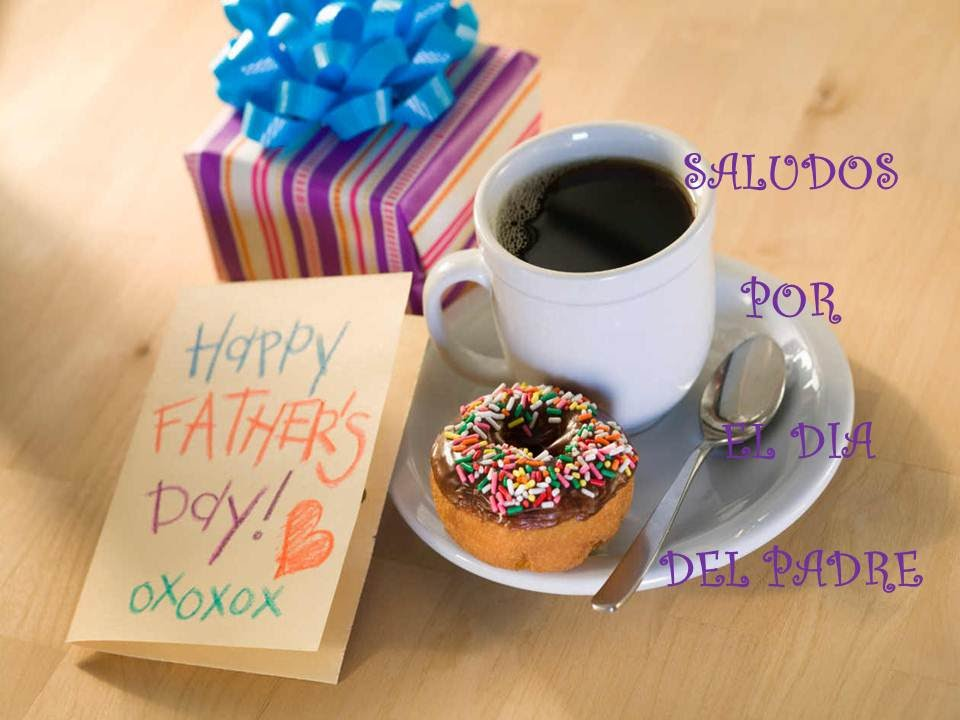 Saludos por el dia del padre te quiero papa youtube for Alquiler piscina por un dia