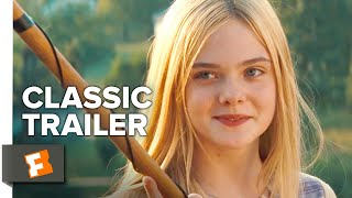 Super 8 (2011) Trailer #1 | Movieclips Classic Trailers