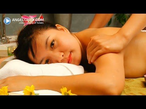 A-one Pattaya Beach Resort 4★ Hotel Pattaya Thailand