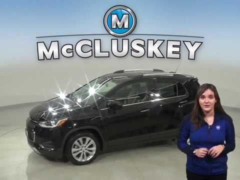 200997---new,-2020,-chevrolet-trax,-premier,-sport-utility,-test-drive,-review,-for-sale--