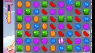 Candy Crush Saga Level 888 CE
