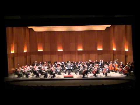 LEONTIEV - MAHLER Symphony(No5) (2012.02.14).wmv