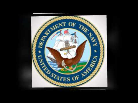 cheap hotels for enlisted army, Lodging,  navy hotel deals, navy travel discounts