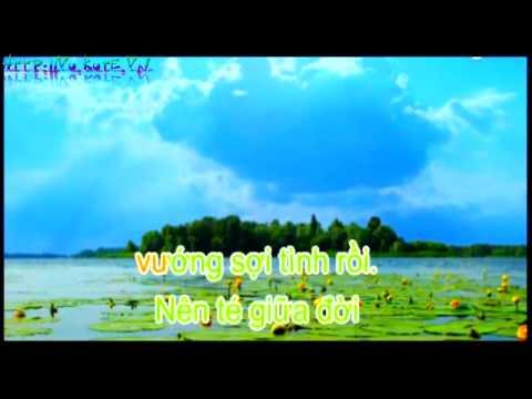 Toi Tinh(beat) HD