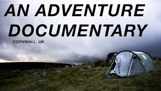 """""""The Adventure Diaries"""" Documentary (Full Feature Version)"""