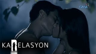 Karelasyon: In the arms of the 'Aswang' (full episode)