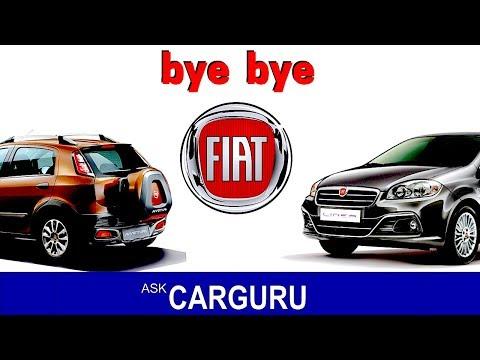 Fiat अब क्या करे ? CARGURU Explains.