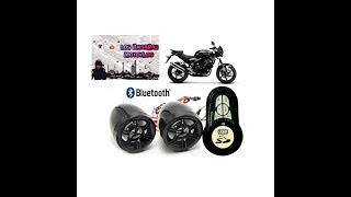 yeni-motosiklet-usb-mp3-muzik-calarim-almayin