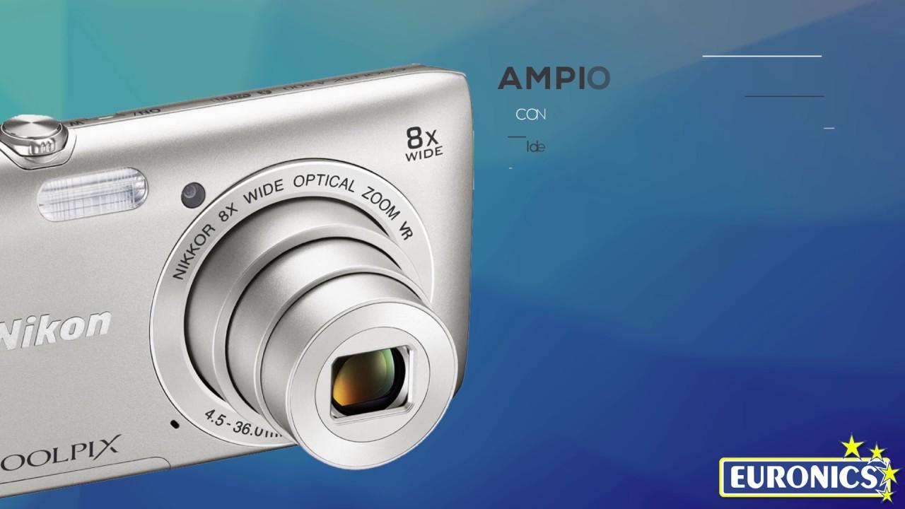 DOMISO Borsa Custodia per Fotocamera Compatta Digitale Compatte Piccola Borse per Sony A6500 A5100//Canon EOS M6 M5 800D 70D//Panasonic Lumix DMC GX80 GF7//Nikon 1 J5//Olympus OM-D E-M1 Mark II,Nero