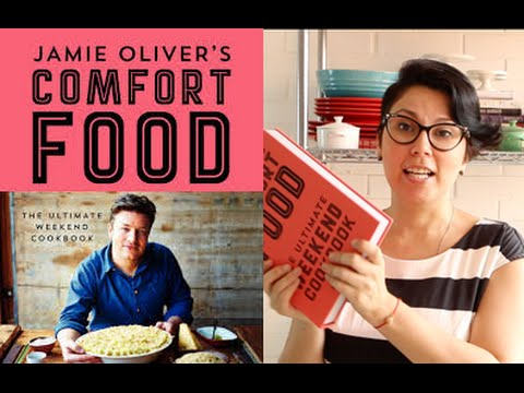 review-libro-comfort-food-jamie-oliver---me-late-chokolate