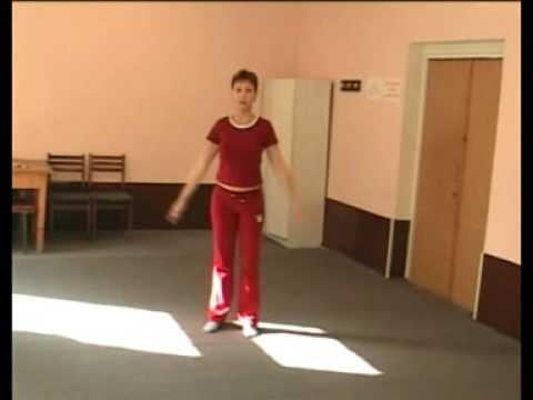 Реабилитация после перелома лодыжки, лфк, гимнастика, массаж