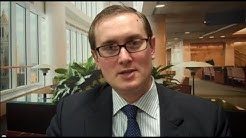 hqdefault - Crohns Disease Kidney Patient Transplanted
