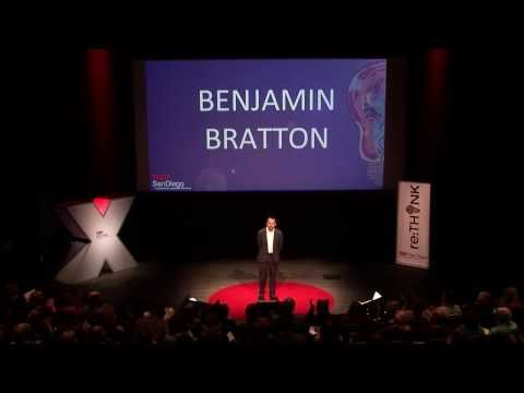 New Perspectives - What's Wrong with TED Talks? Benjamin Bratton at TEDxSanDiego 2013 - Re:Think