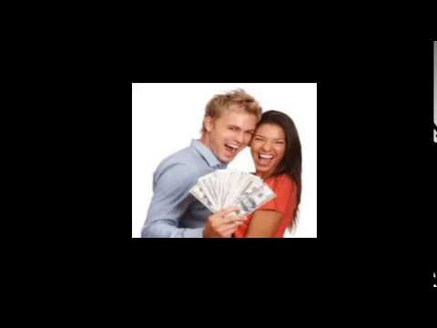 Instant Payday loan - Get an Instant Payday Loan Overnight