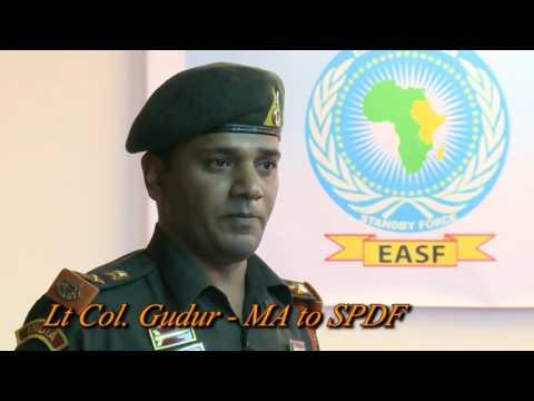 EASF Day 2016 Seychelles - MA TO SPDF