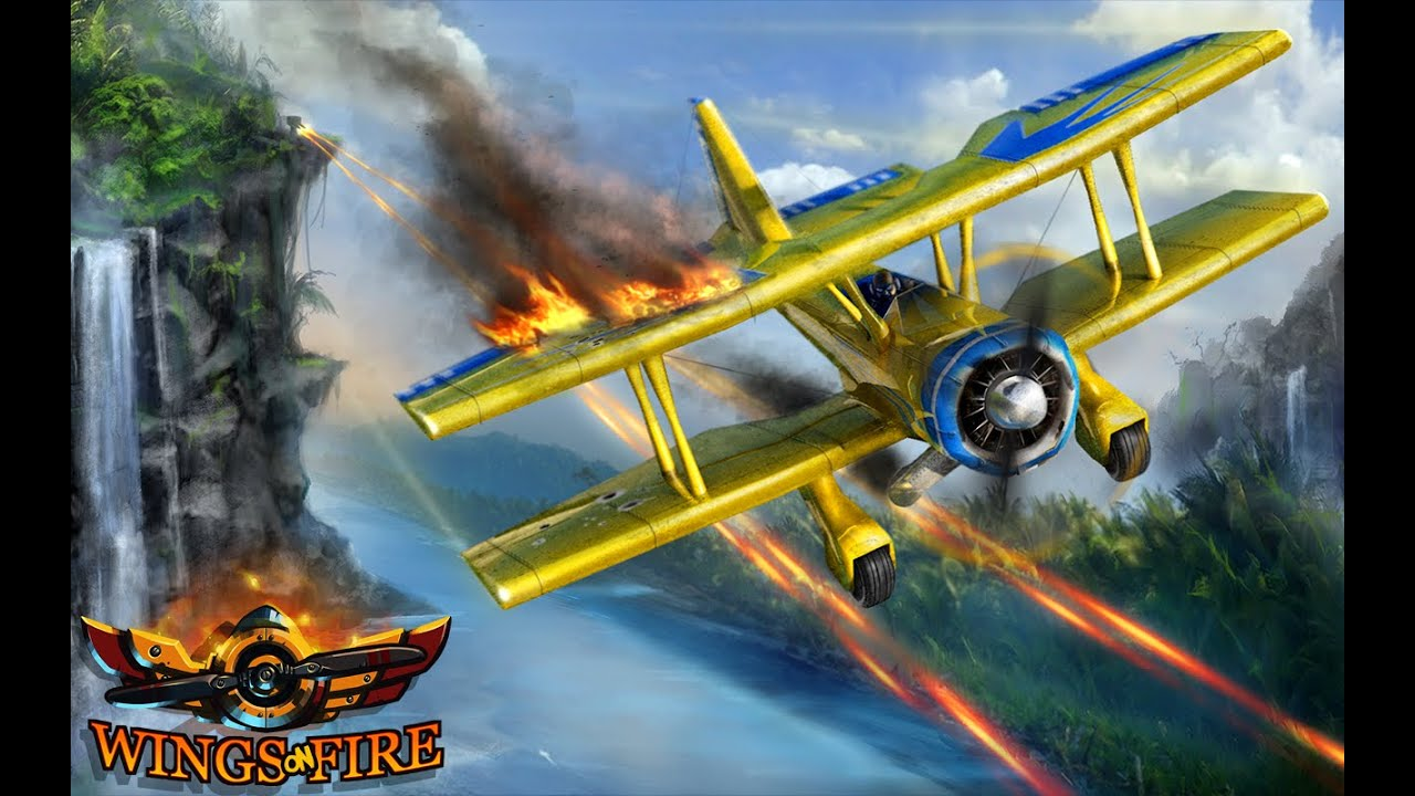 Top 10 jeux android gratuit jeu d 39 avion wings on fire - Jeux de poney ville gratuit ...
