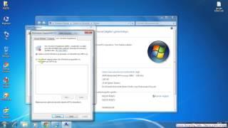 windows çalışmayı durdurdu hatası çözümü%100