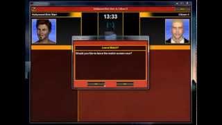 Let's Play Wrestling Spirit 3: Hollywood Bret Starr - Episode 3 - MAW