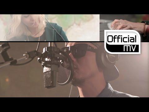 [MV] 2LSON(투엘슨)  _ On the street(거리에서) (Feat. Moon Myung Jin(문명진))