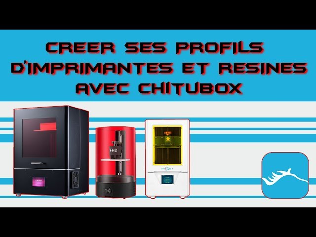 chitubox video, chitubox clip