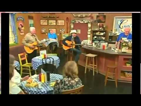 Bobby Bare - The Winner