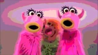 MAHNA MAHNA - Muppet Show - Disturbed -