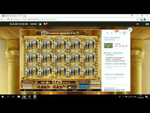 Фараон бет игровые автоматы