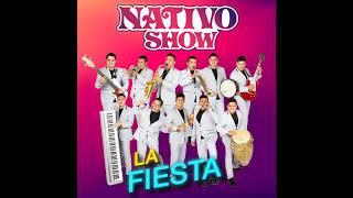 Suscríbete a Titanio Records aquí http://bit.ly/CanalTitanio y disf...