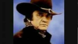 'ONE MORE RIDE' by Johnny Cash, Marty Stuart, Doc + Merle Watson.avi