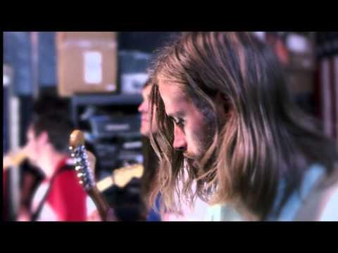"""Kids"" - Diarrhea Planet (Official Music Video)"