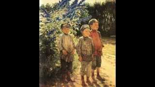 12+ НЛО нашего детства  Е.И.  Носов. Курская областная библиотека для детей и юношества
