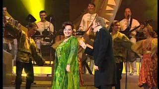 Владимир Девятов - Утешь меня