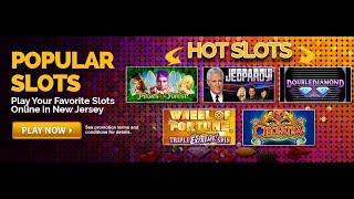онлайн казино multi gaminator club - казино multi gaminator club(, 2017-07-21T09:32:49.000Z)