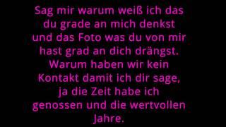 Serc & Atesh - Warum (lyrics)