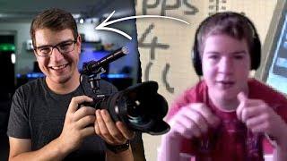 10 Jahre Felixba: Meine Youtube Story!