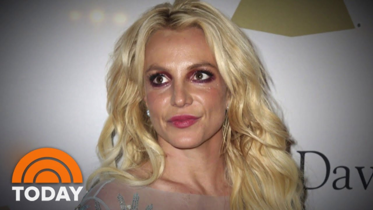 Download Britney Spears' Court Testimony Was 'Portrait Of A Nightmare,' Says Analyst