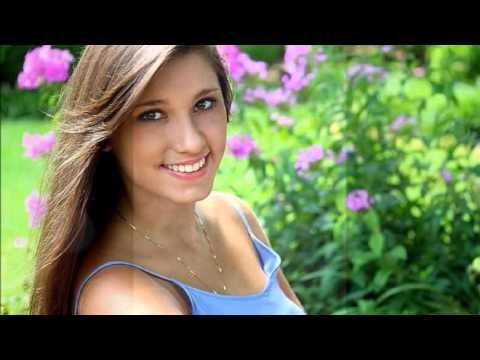 Hickman County High School (Clinton KY) Senior Video