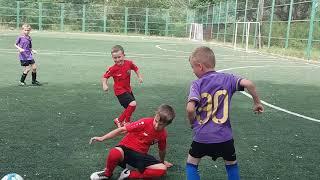 Горняк-спорт Арсенал(Киев)