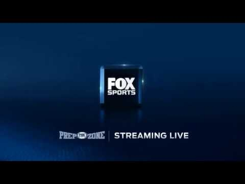 2018-19 CIF Southern Section TV & Prep Zone Streaming Schedule | FOX