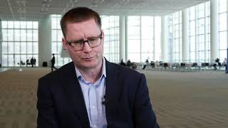 ProCAID: Investigating the use of AZD5363 alongside chemotherapy in mCRPC
