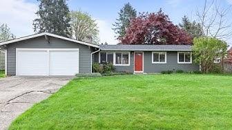 Auburn House Rentals 3BR/2BA by Auburn Property Management Company