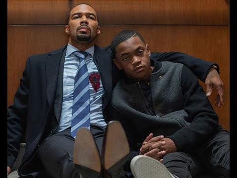 Power Season 6: Who Shot Ghost? I have The Answer