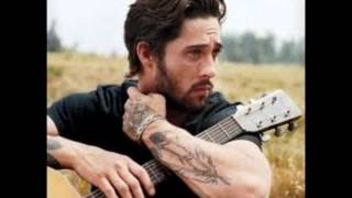 Watch Ryan Bingham Junky Star video