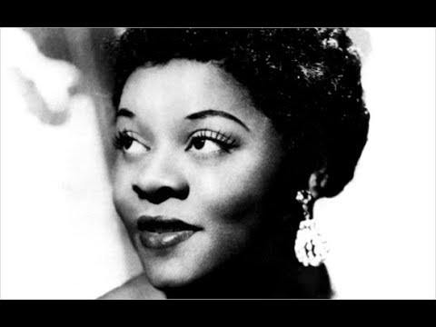 Dinah Washington - If It's the Last Thing I Do mp3