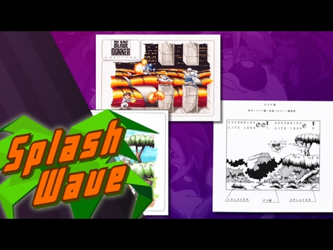 Download How video games were made - part 2: Workflow