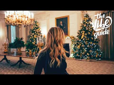Max Oazo ft. CAMI - Jingle Bells (Christmas Song)