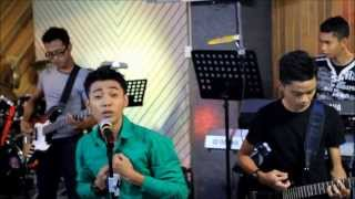 Repeat youtube video SanoTri- Lebih baik tak (MV ORIGINAL)